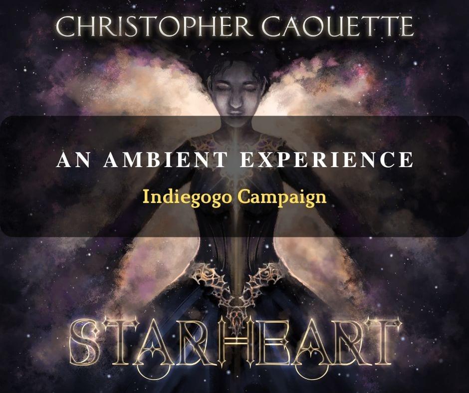 Starheart Campaign